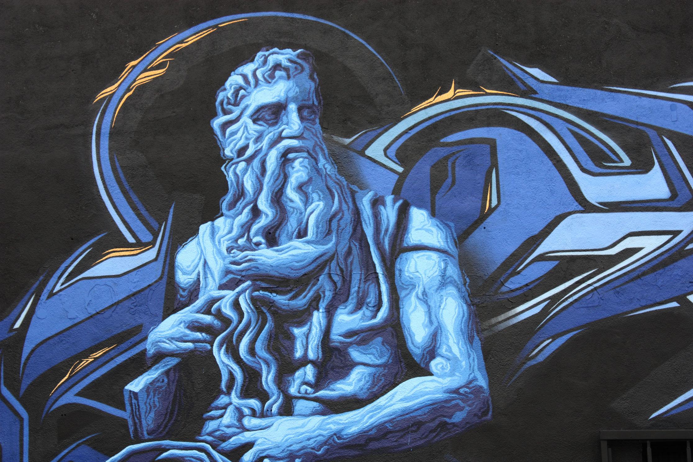 Moses 02.jpg