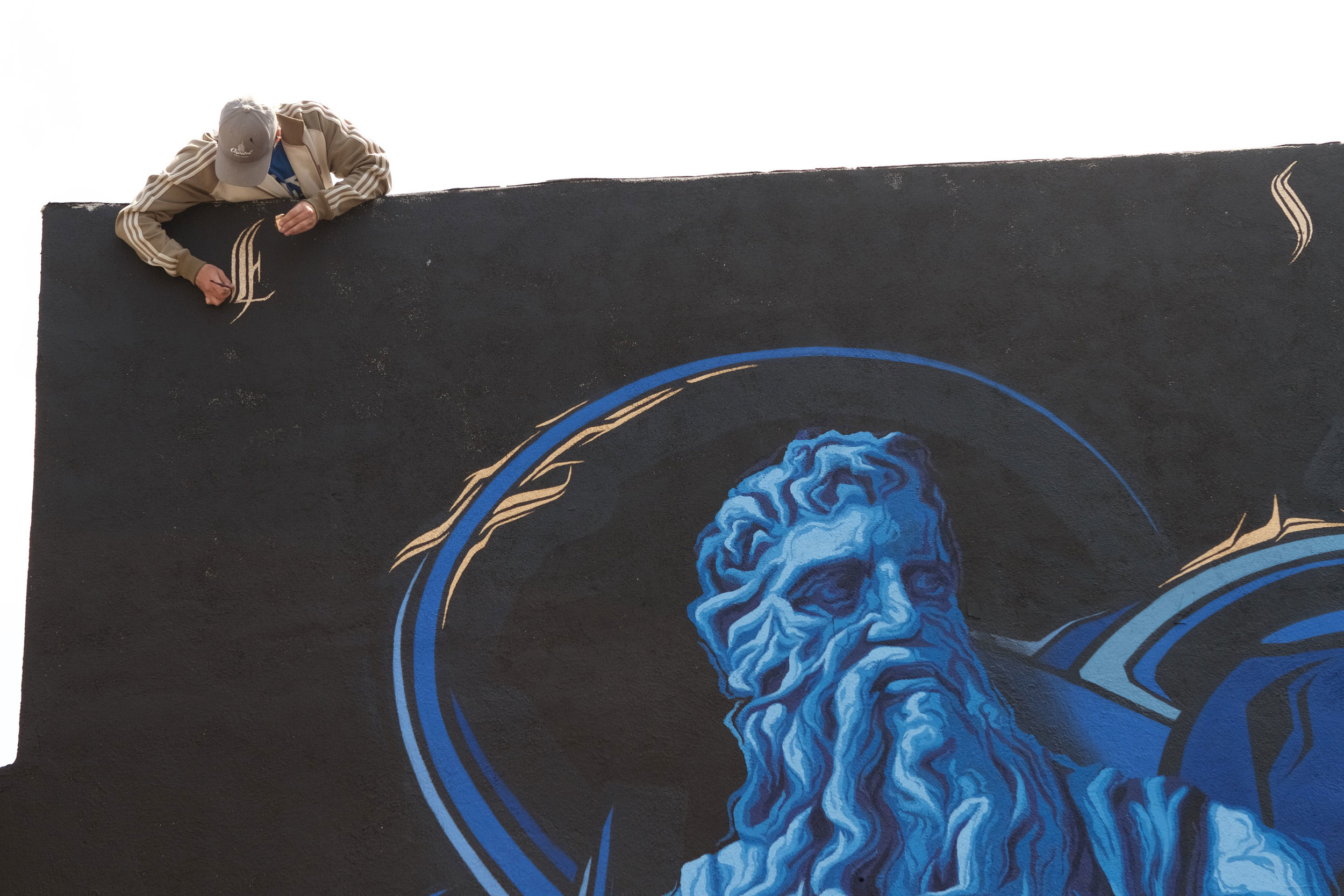 Moses01.jpg