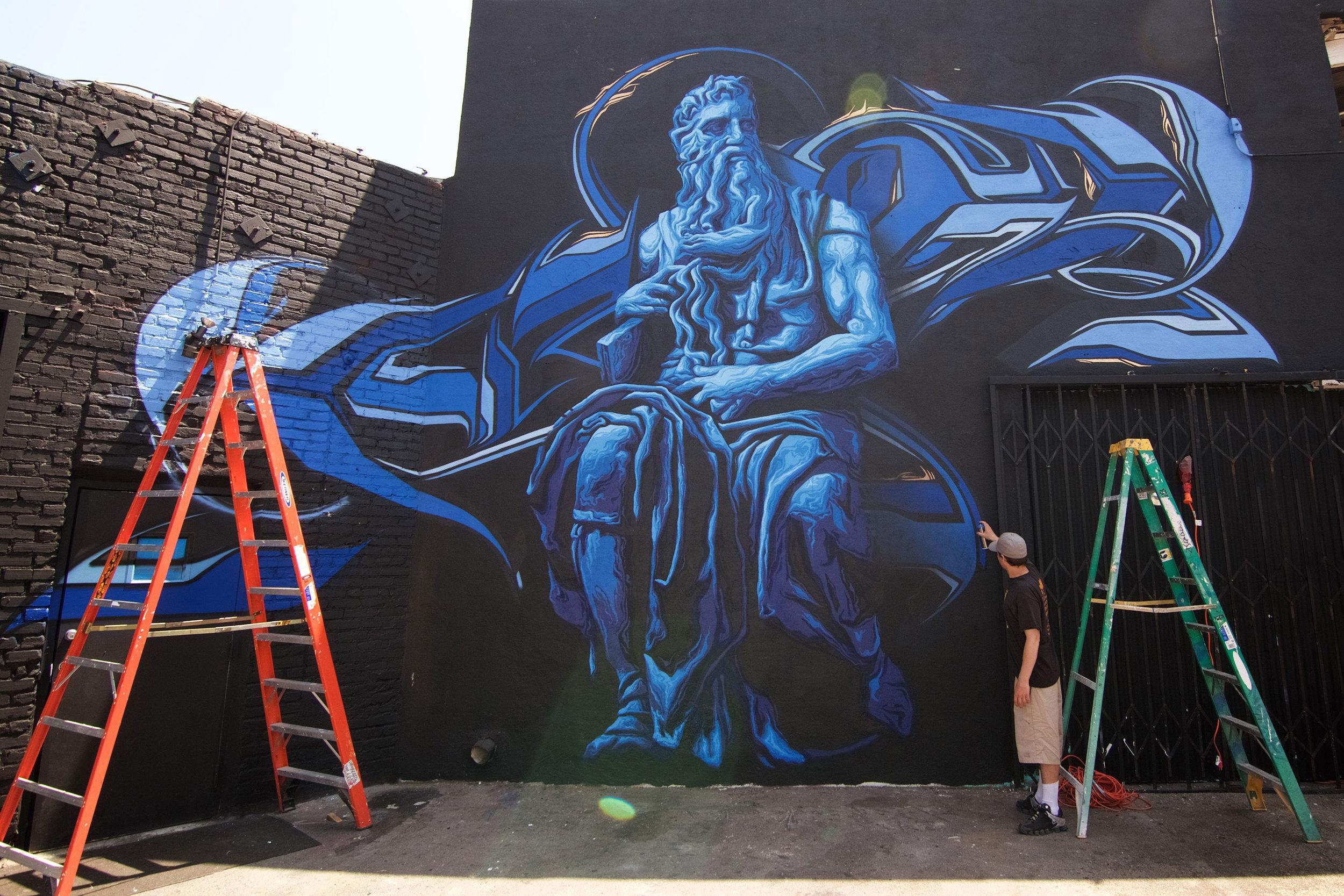 Moses02.jpg