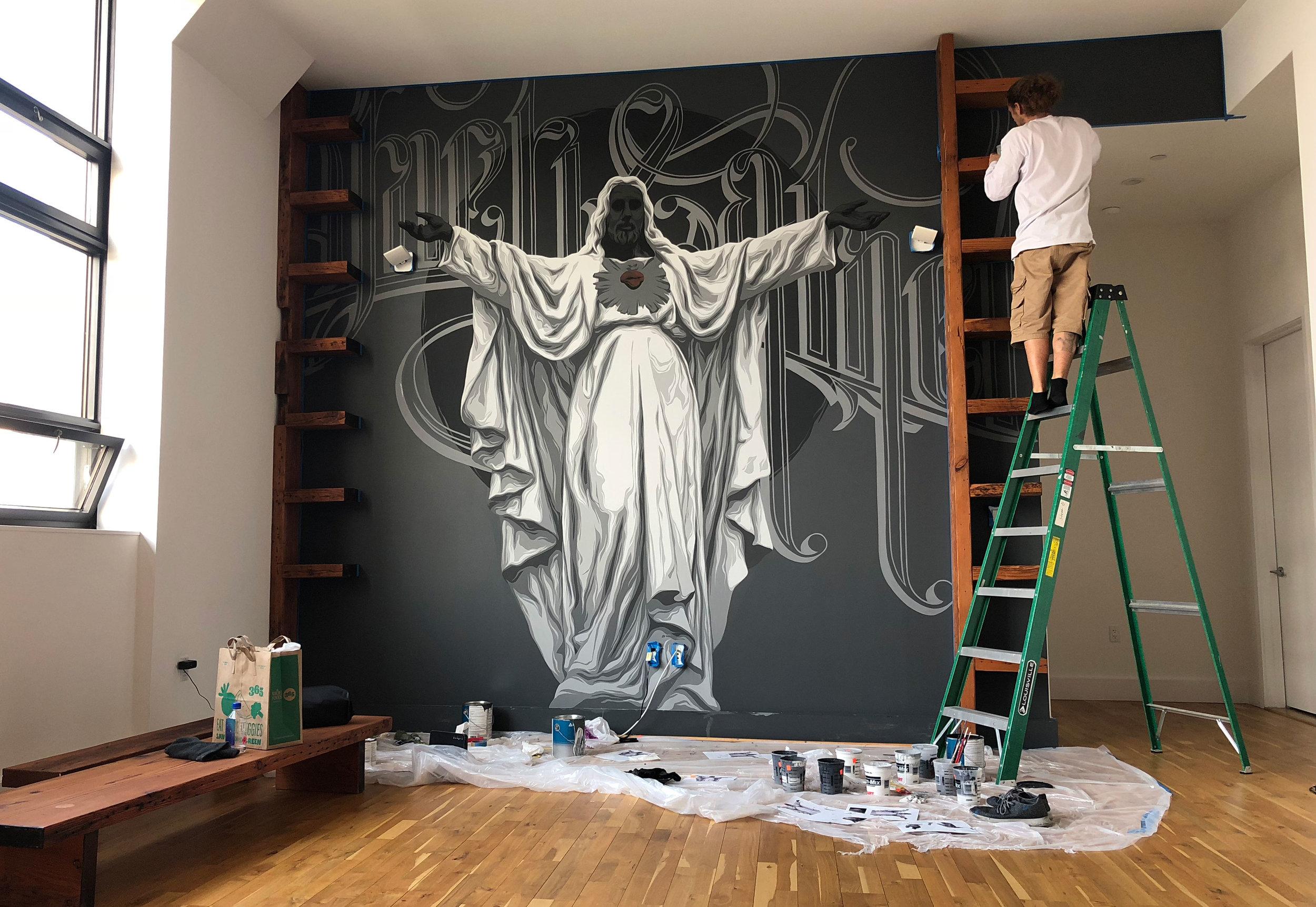Black-Jesus.jpg
