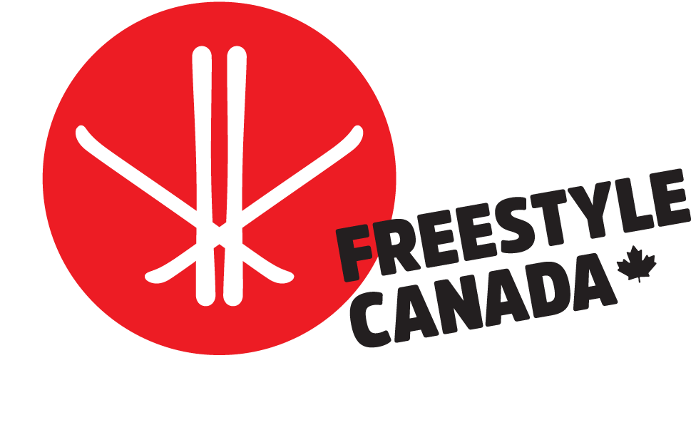 FREESTYLE CANADA LOGO.png