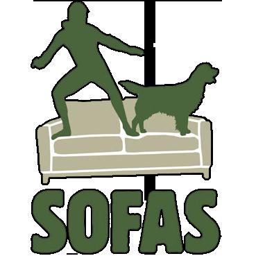 SOFAS_logo.png