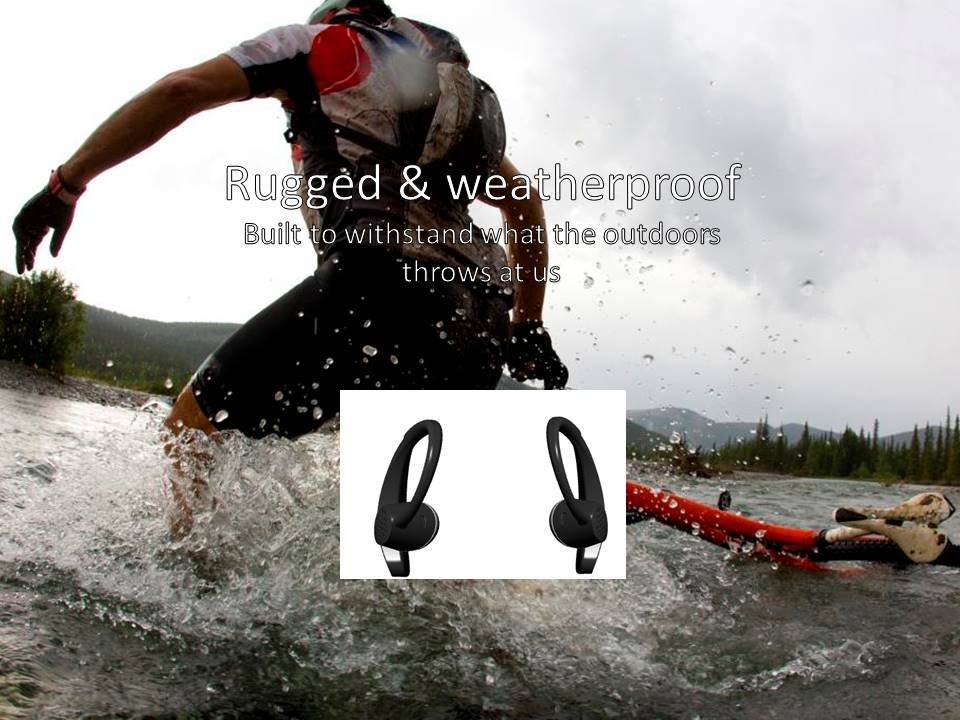 Rugged and weatherproofV3.jpg