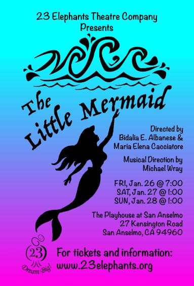 Little Mermaid Postcard 90dpi.png