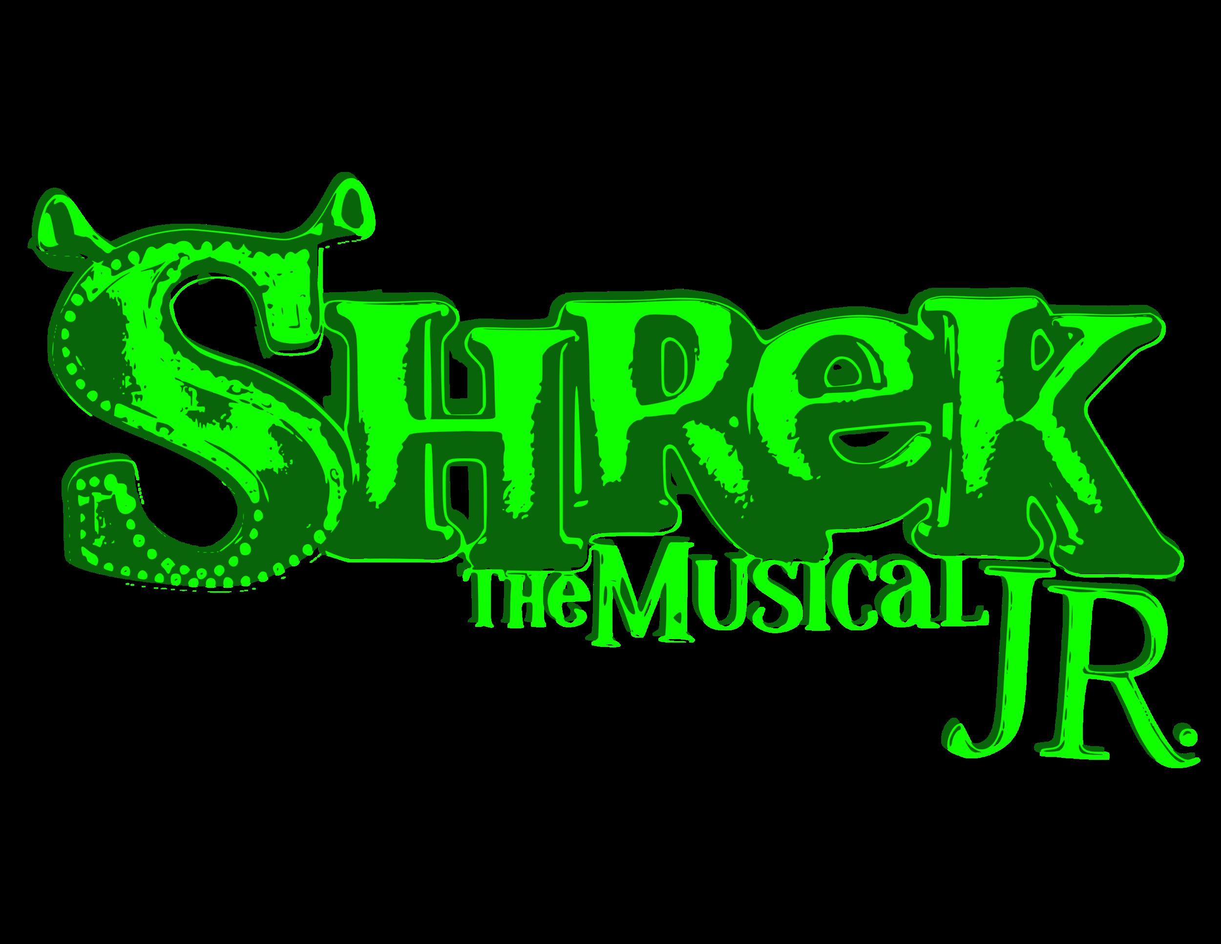 Green Shrek Logo.png