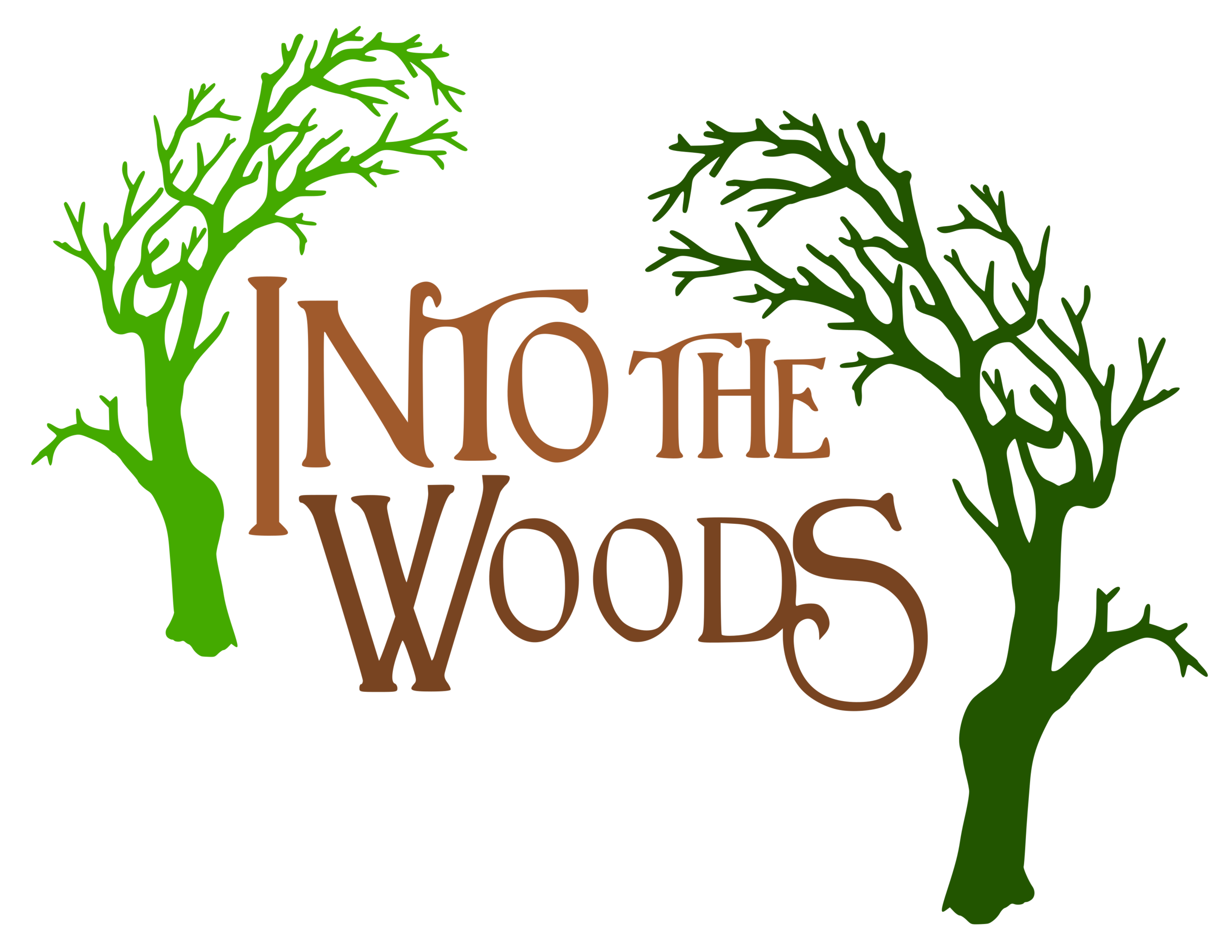 Woods Logo.png