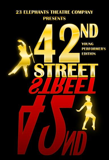 42 St YPE Logo.png