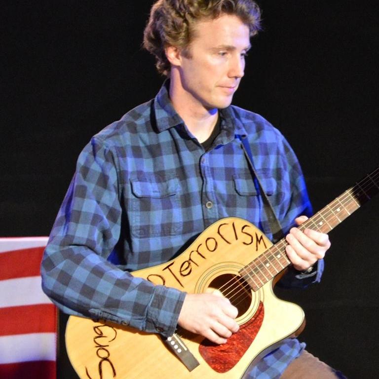 jon guitar (1).jpg
