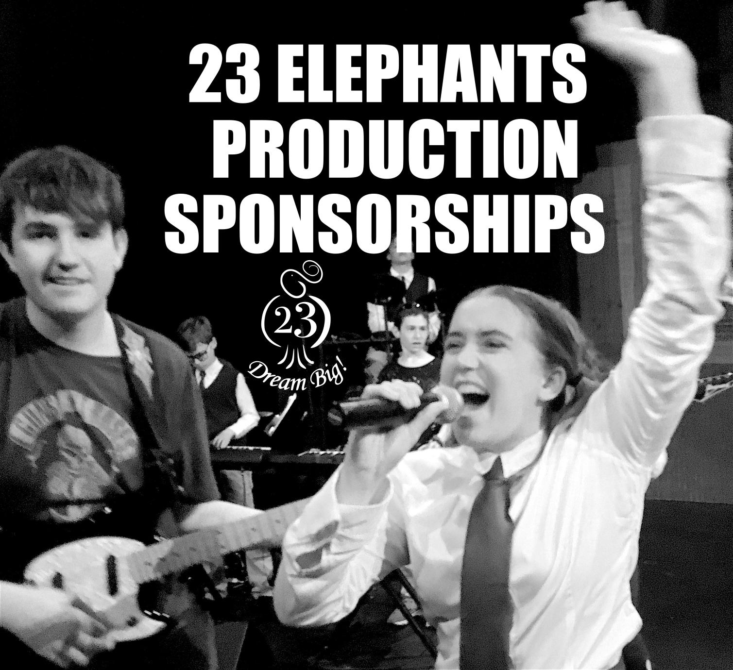 New 23E Sponsorship Ad.png