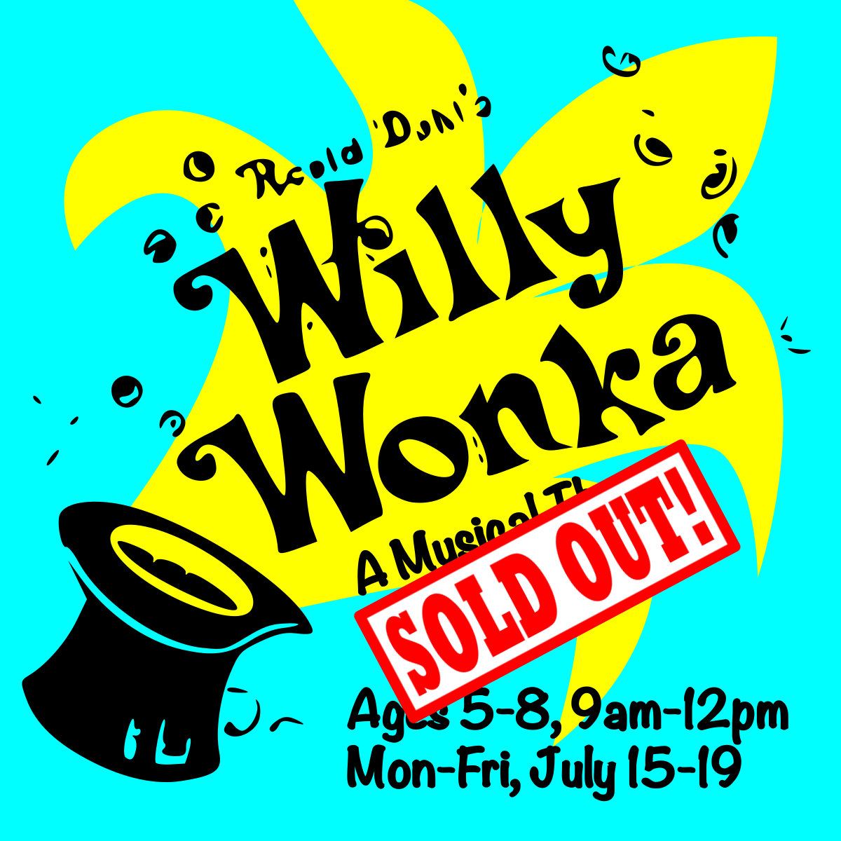 Wonka Sold Out.png