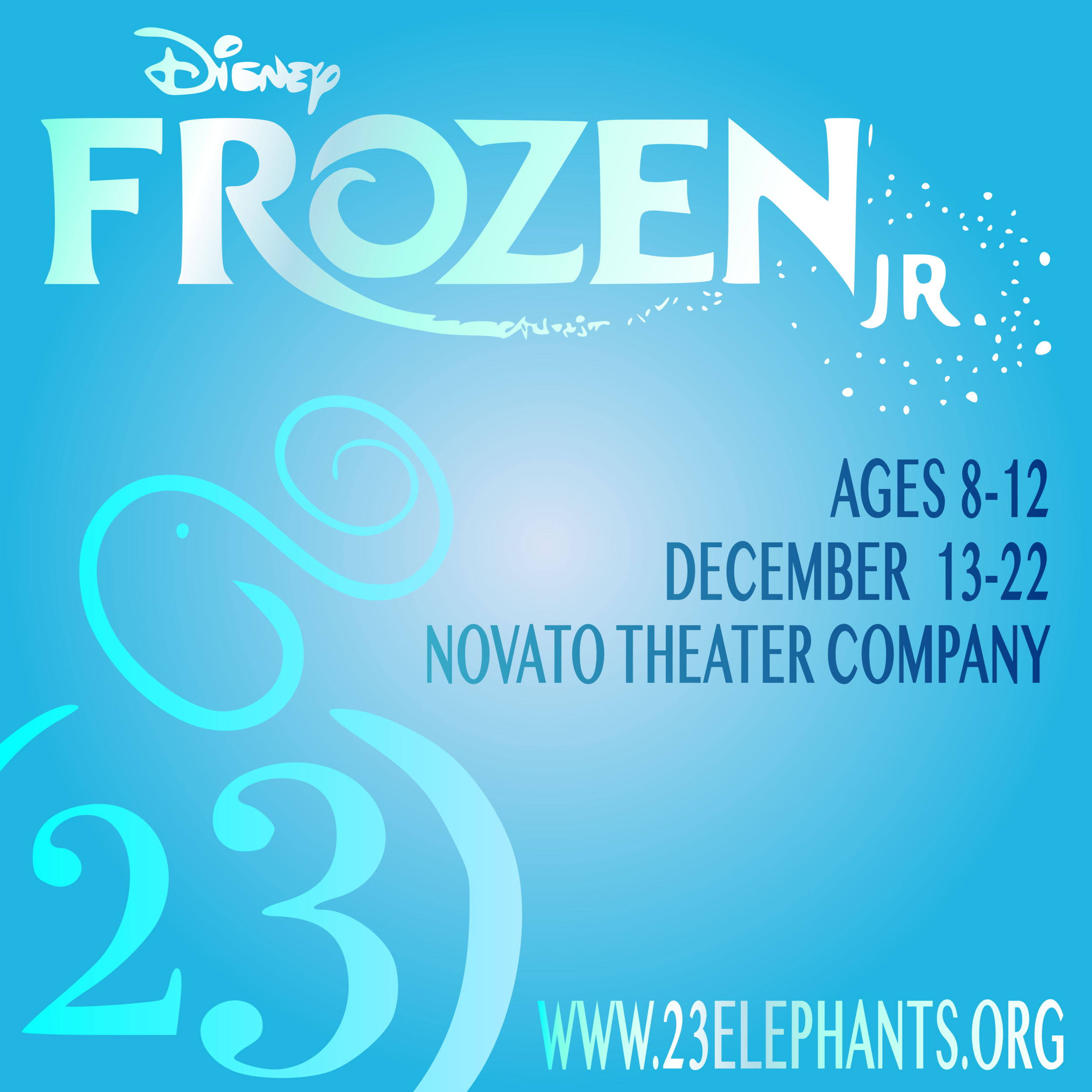 FROZEN SQARE LOGO.png