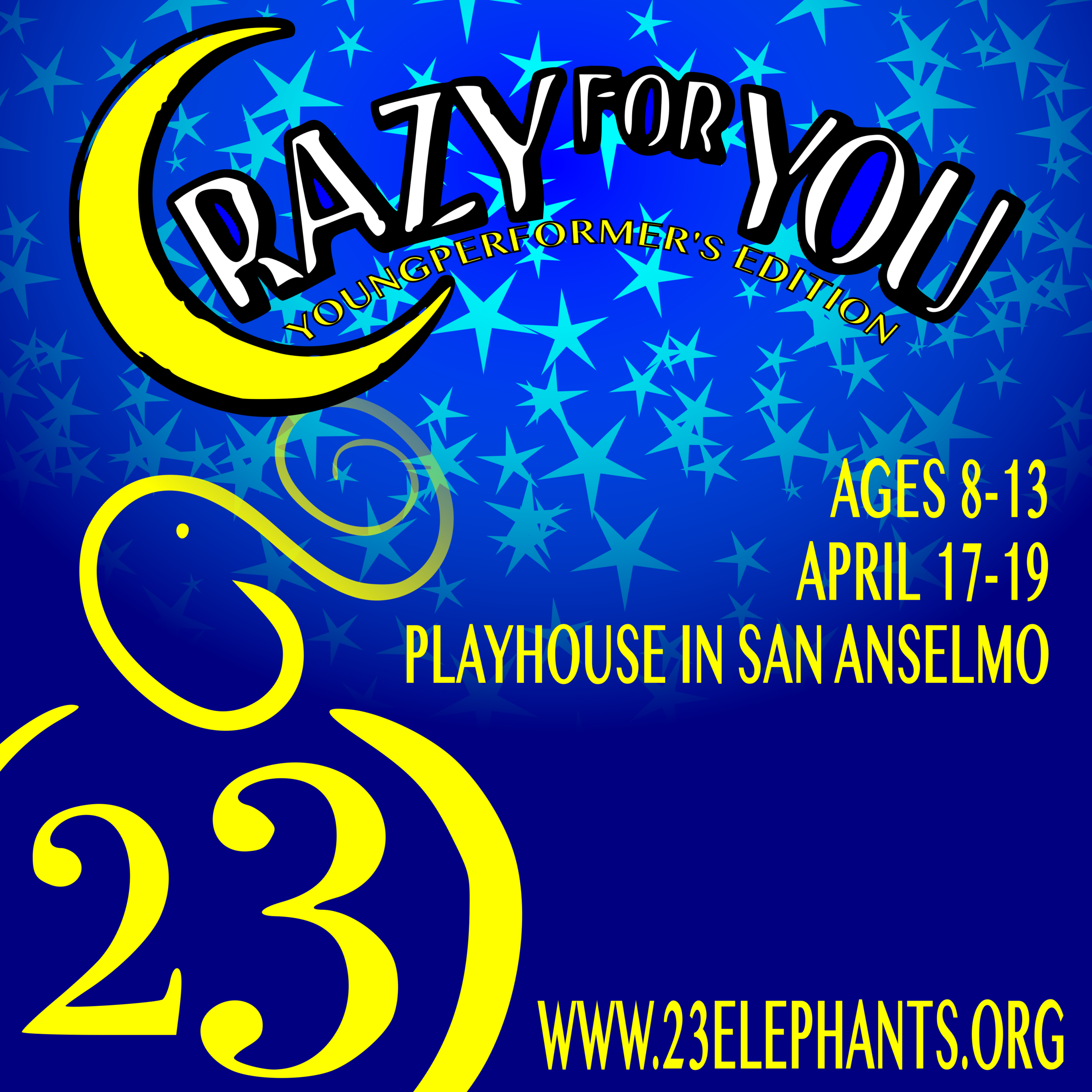 CRAZY FOR YOU SQARE LOGO.png