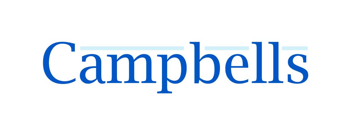Campbells_Full_Pos_CMYK.jpg
