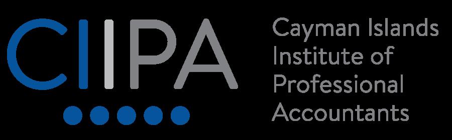 CIIPA logo.png