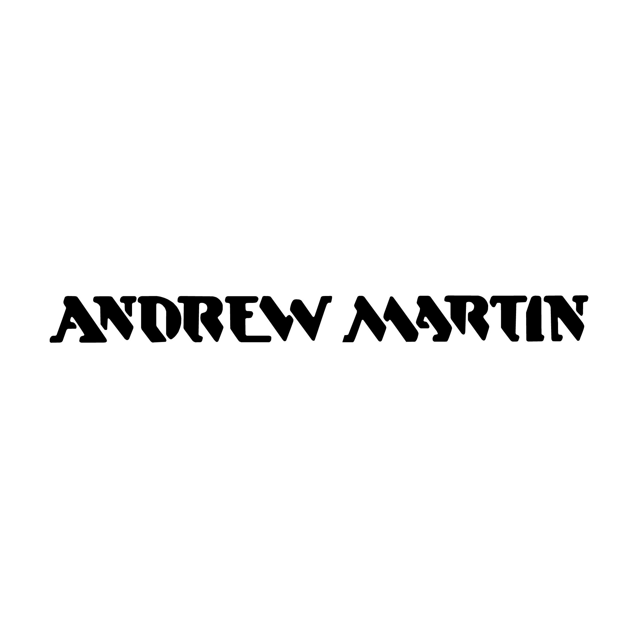 Andrew Martin logo_black.jpg