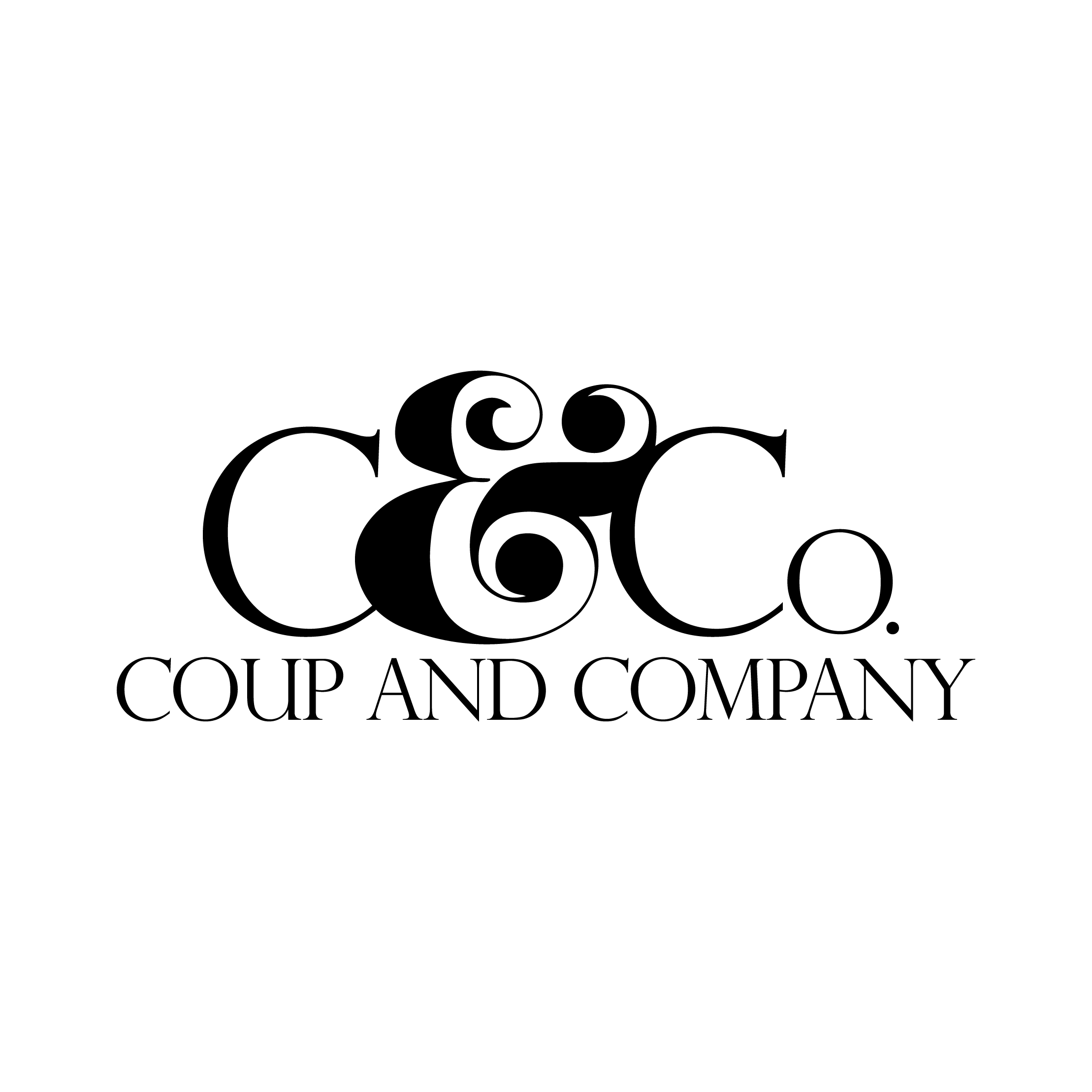Coup&co logo_black-03.jpg
