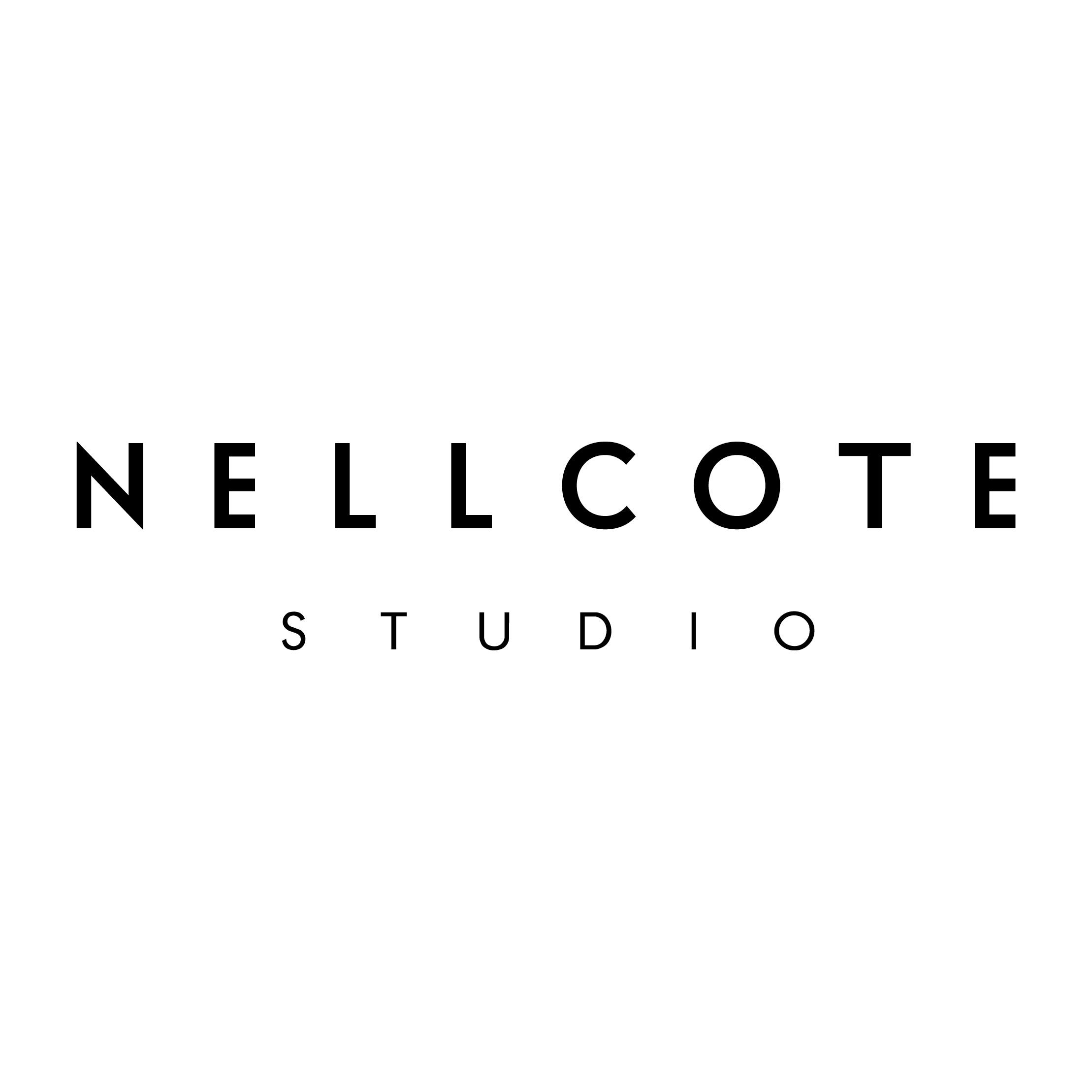 Nellcote studio_black.jpg
