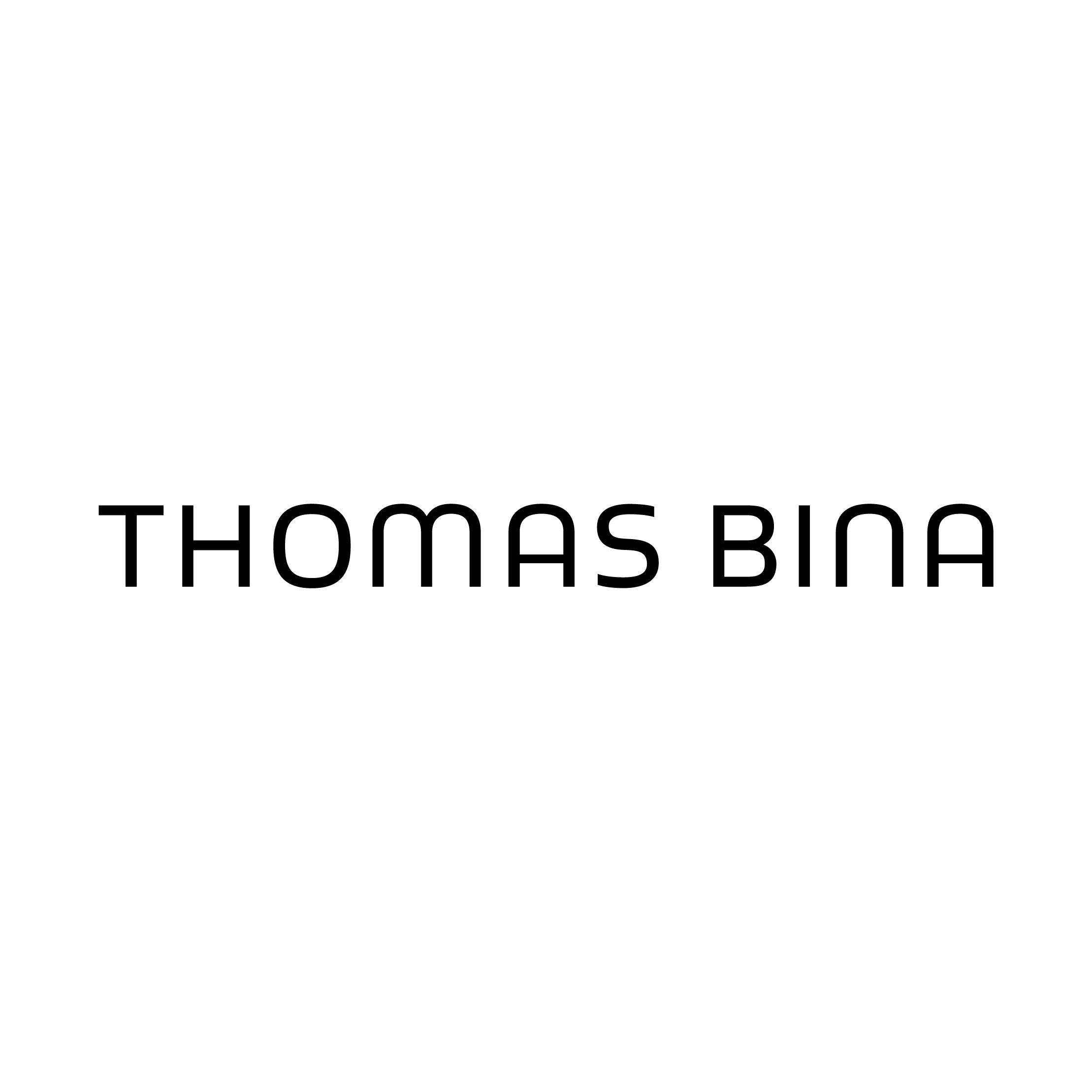 Thomas Bina black-03.jpg