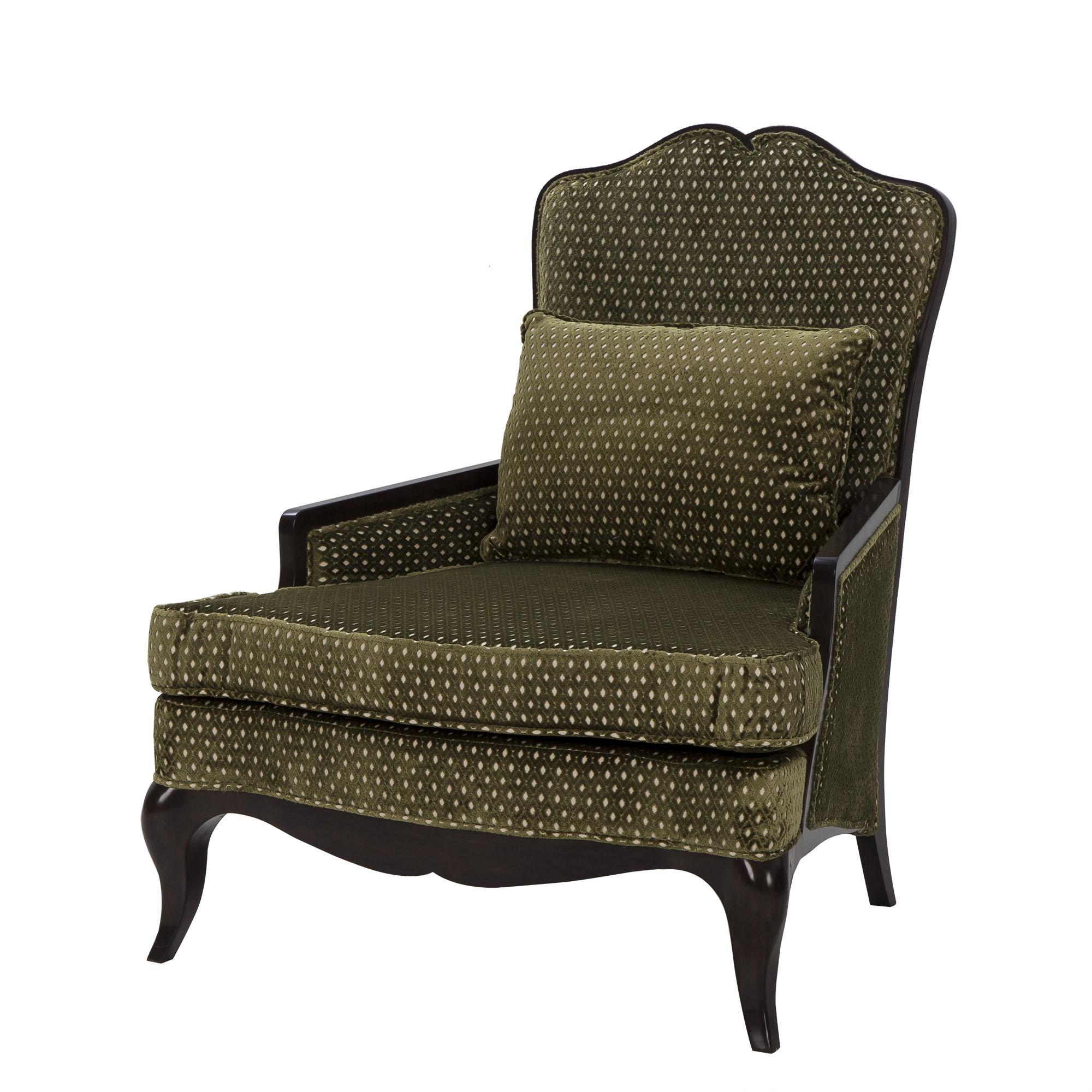 angle armchair.jpg