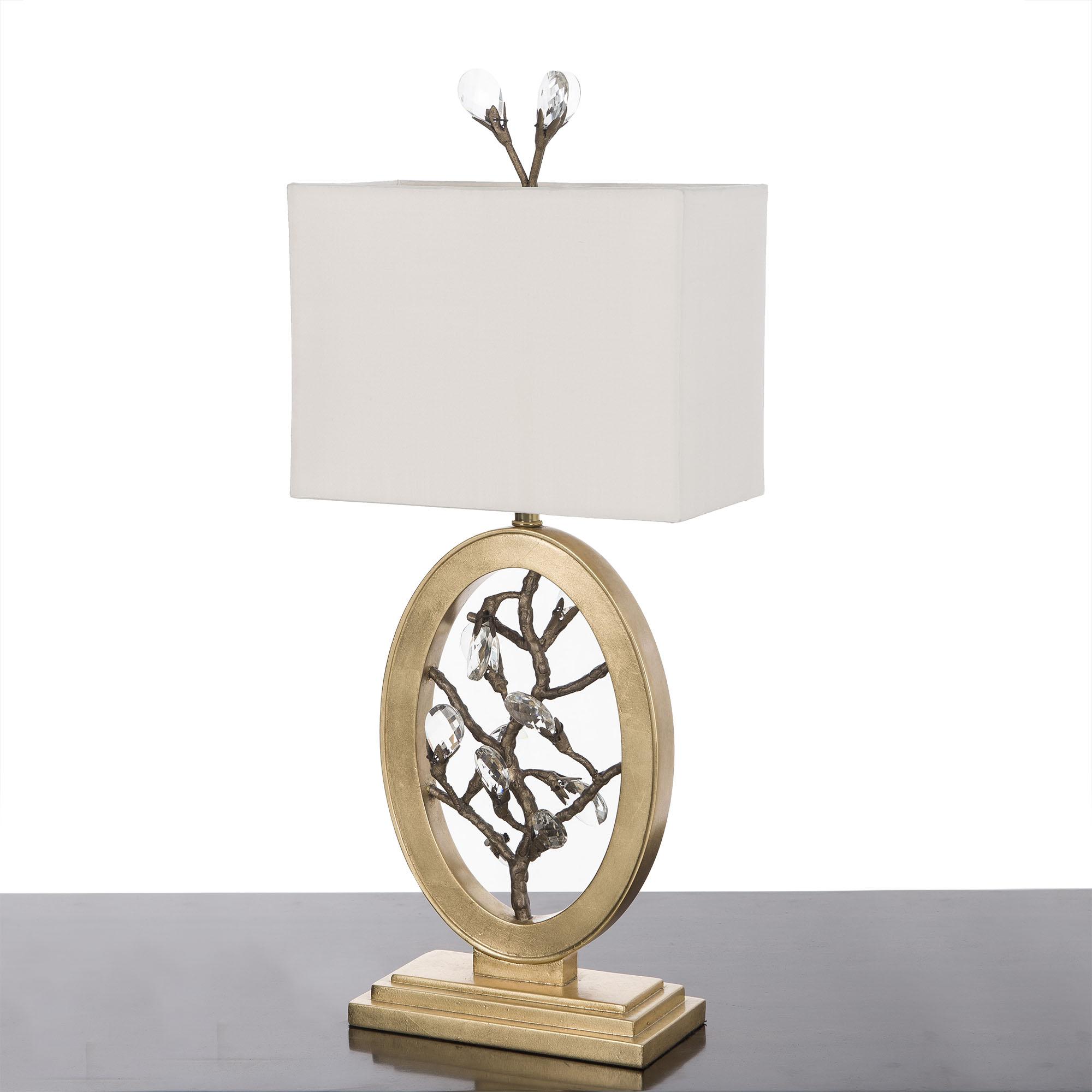 angle table lamp.jpg