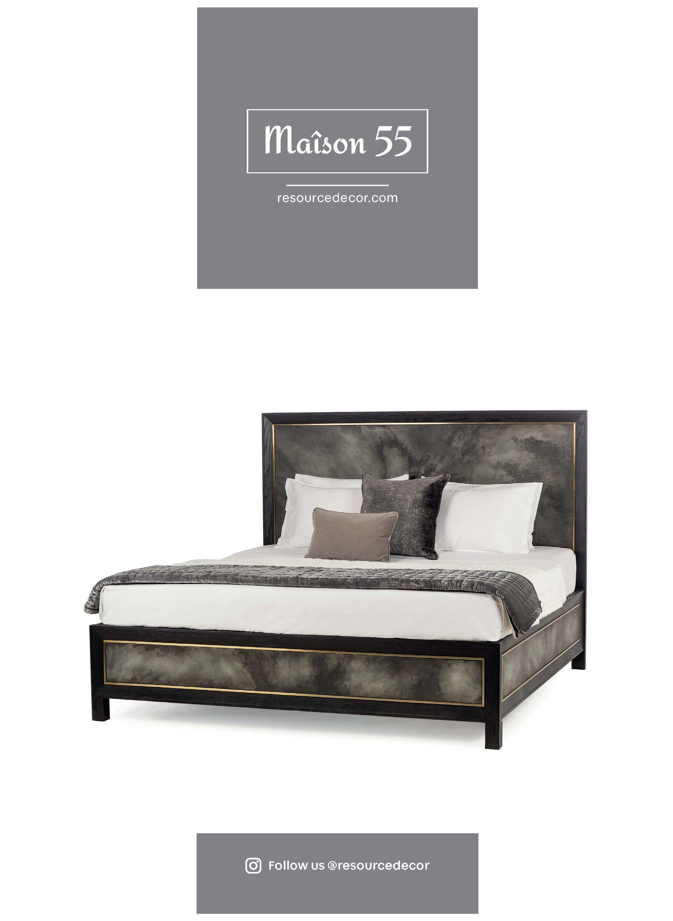 CFB MAISON 55_Cover.jpg