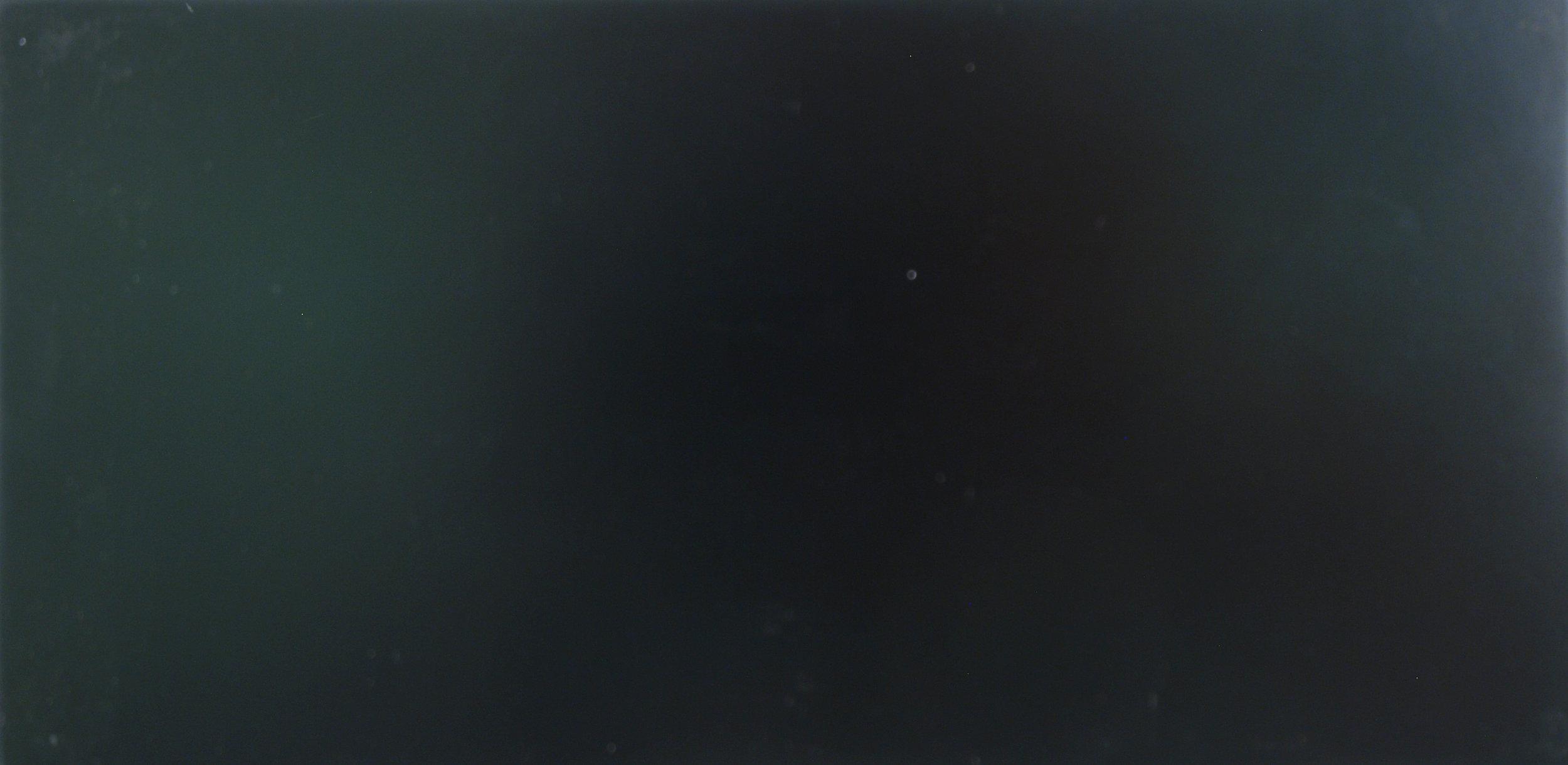 Gloss Black Lacquer