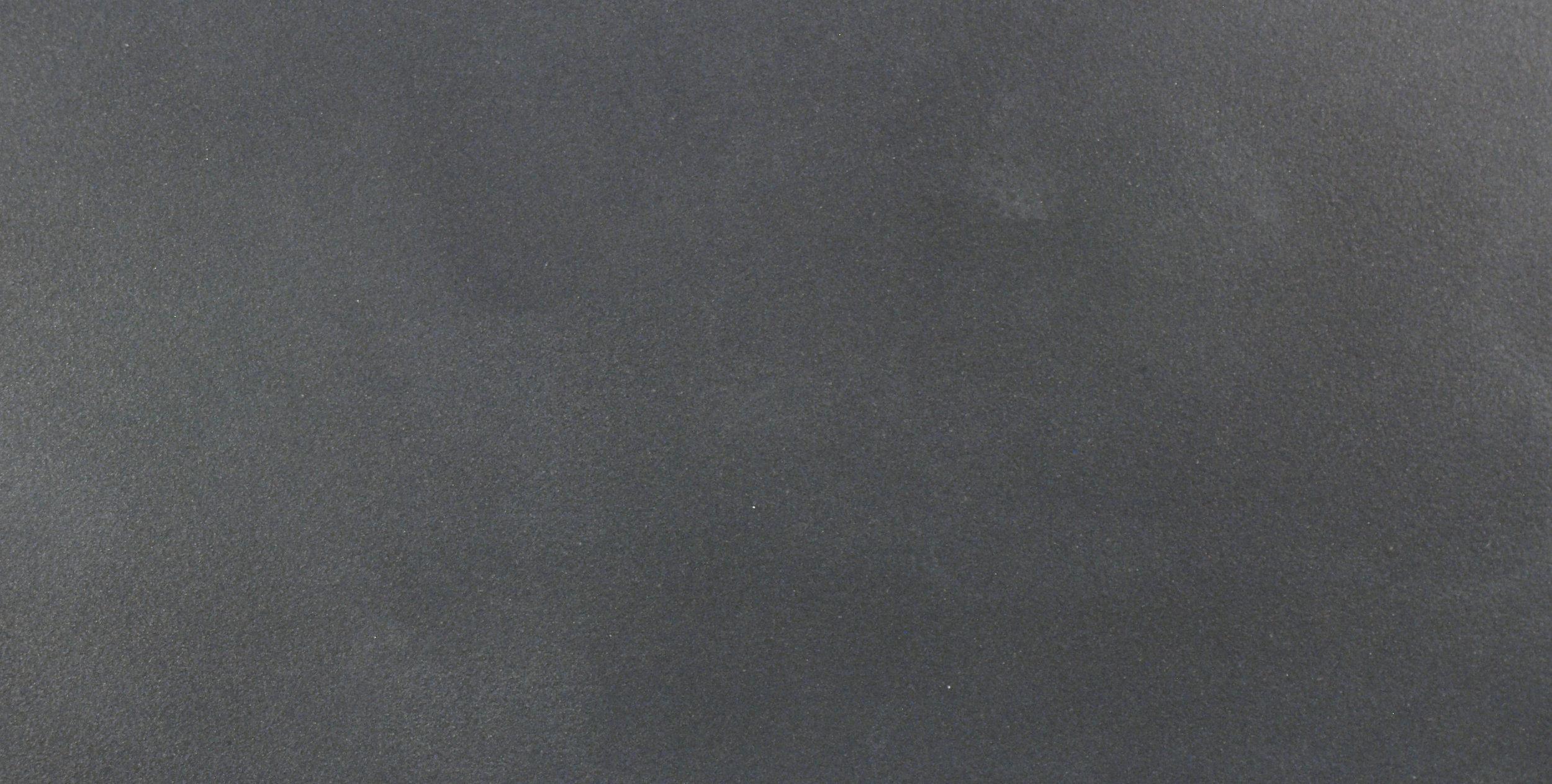Black Iron Effect Metal