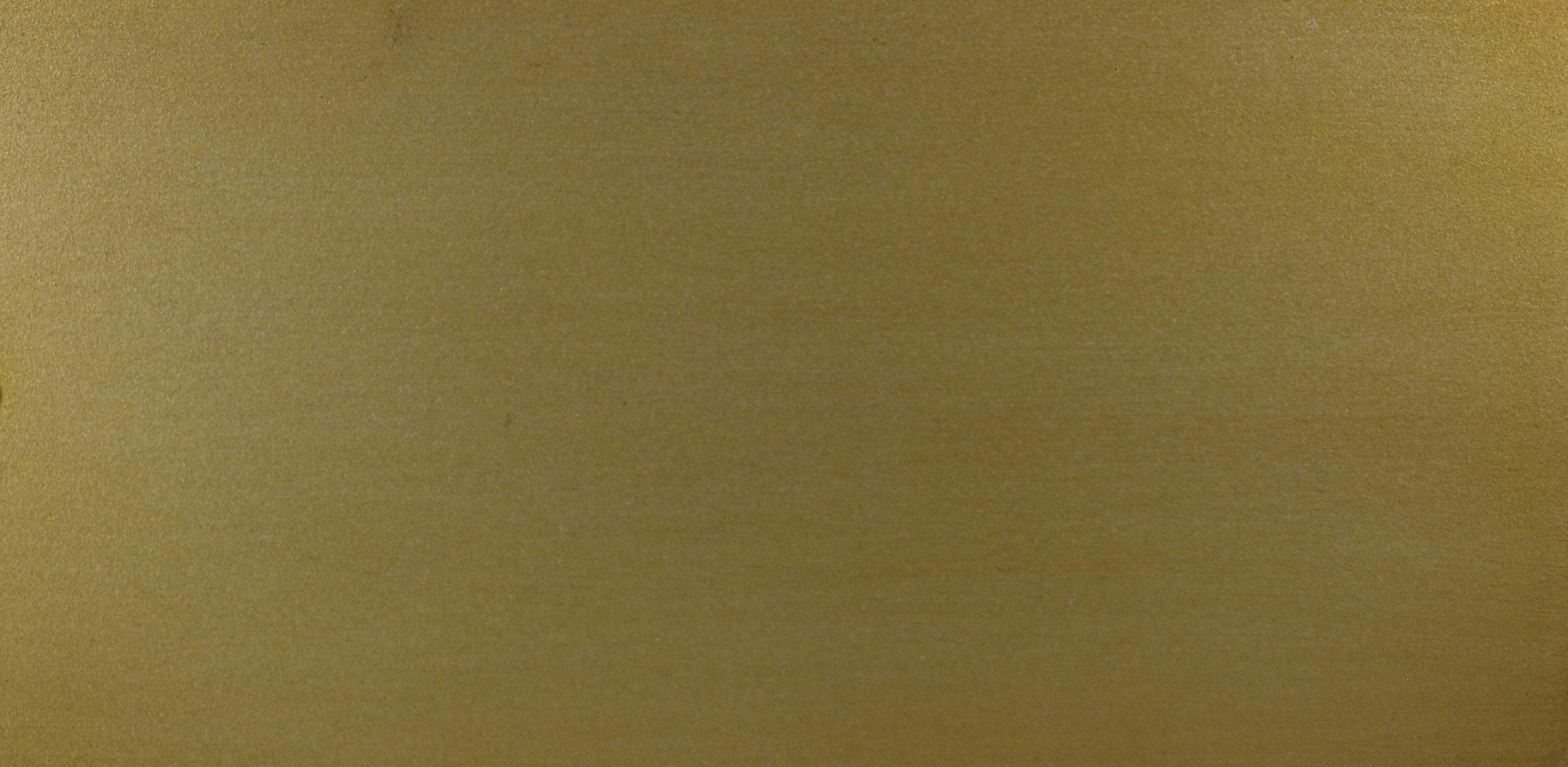 Antique Brass Paint Finish