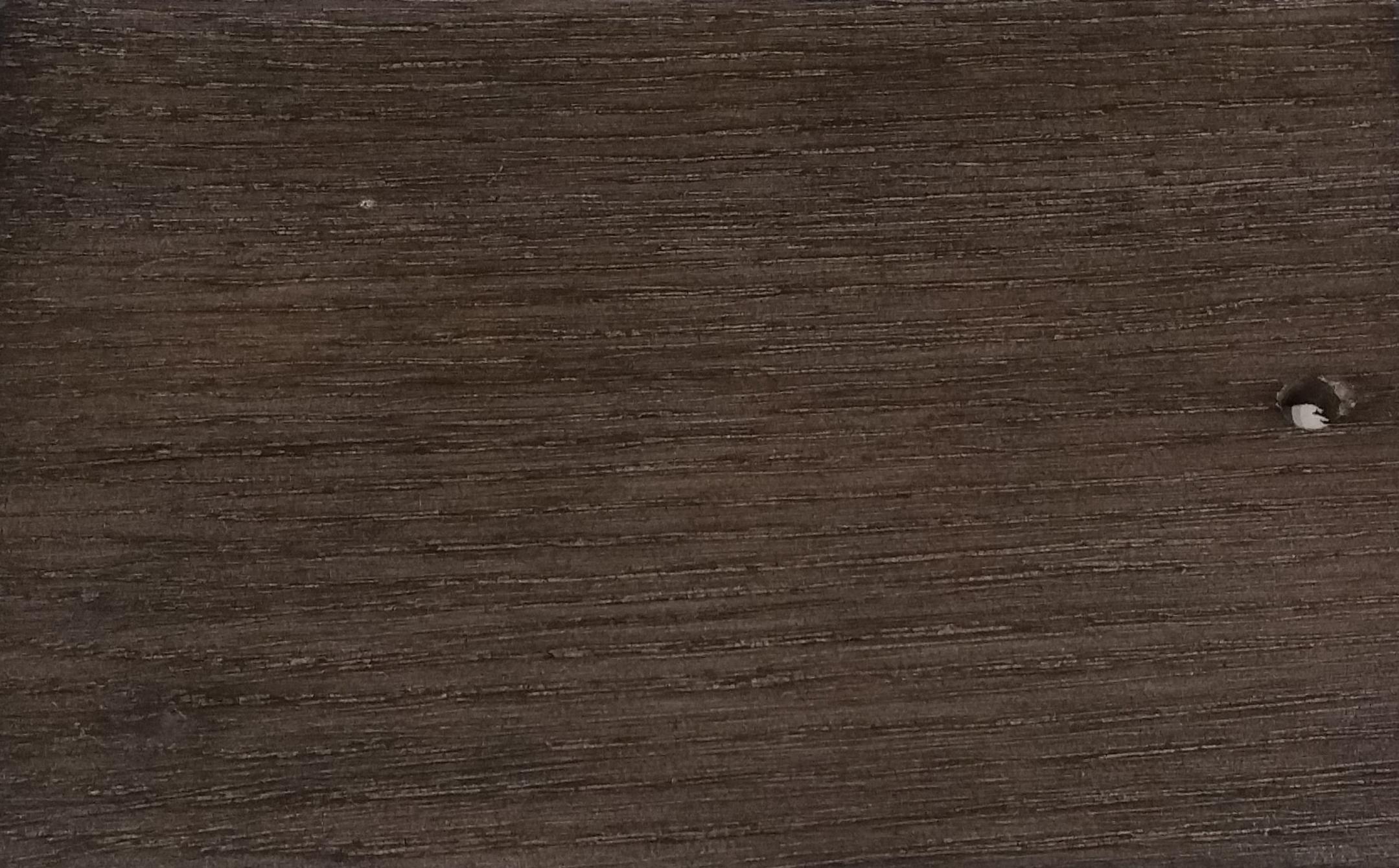 Grey French Oak