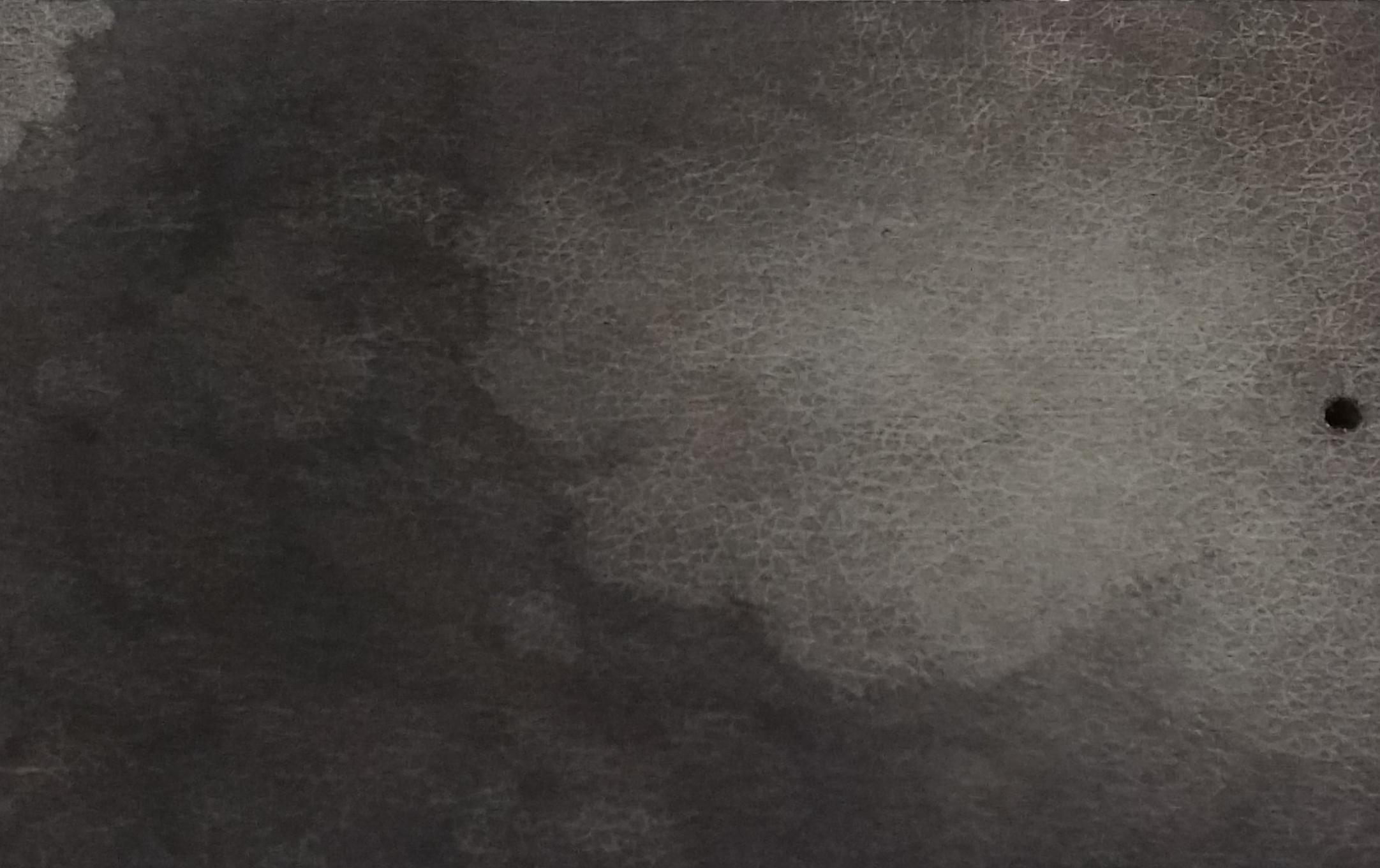 Charcoal Vellum