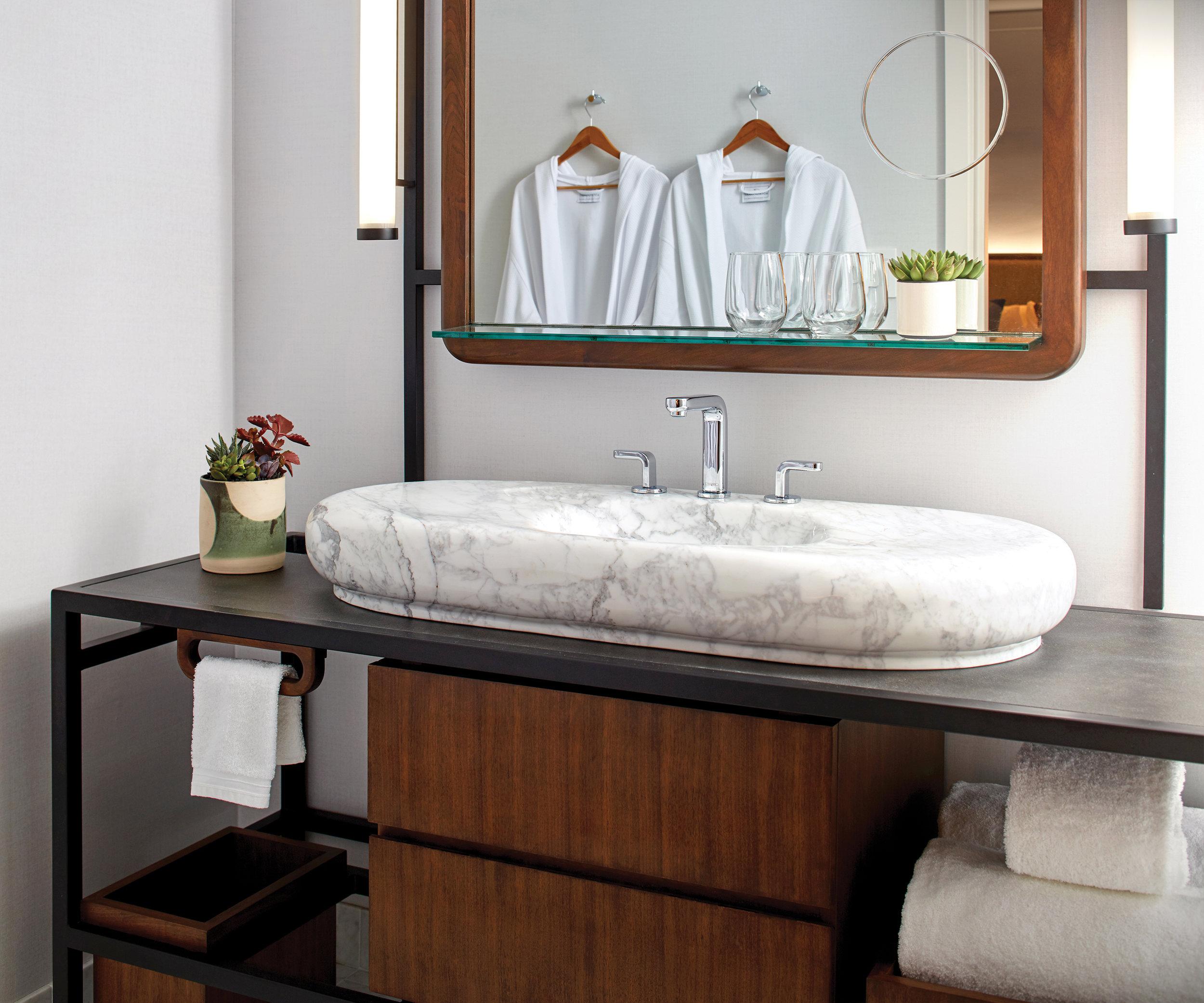 NoMad_Bathroom_Detail_sm.jpg