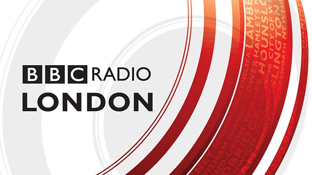 Circus Glory on BBCRadioLondon .jpg