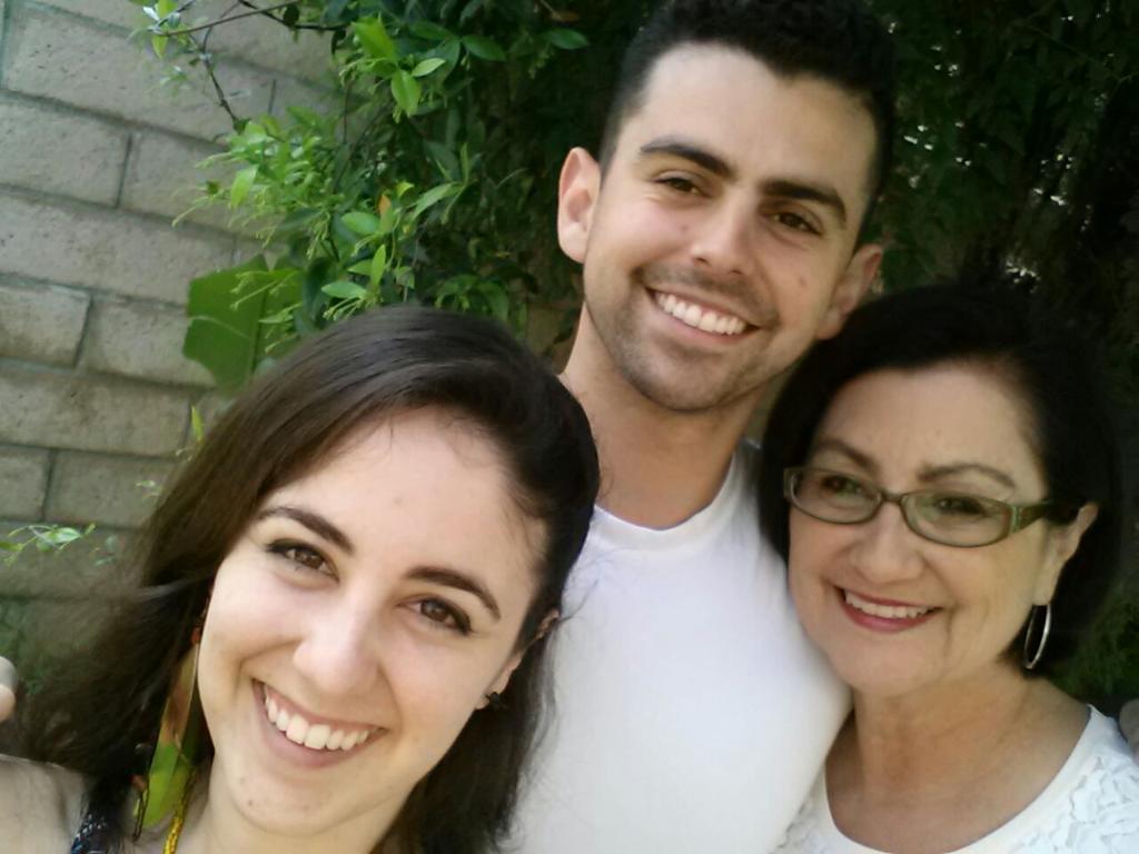 Kaban Family
