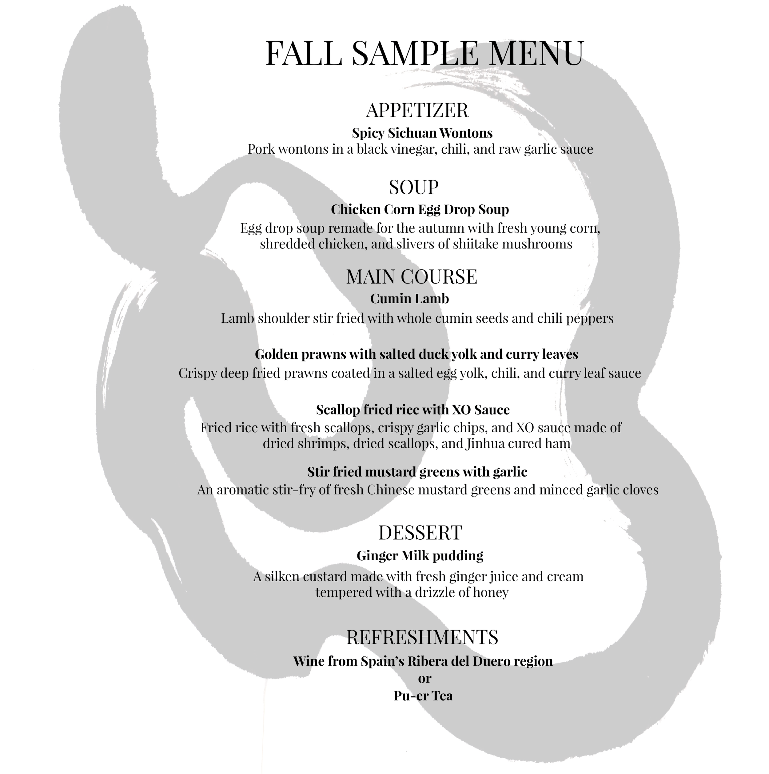 Fall Sample Menu-02.png