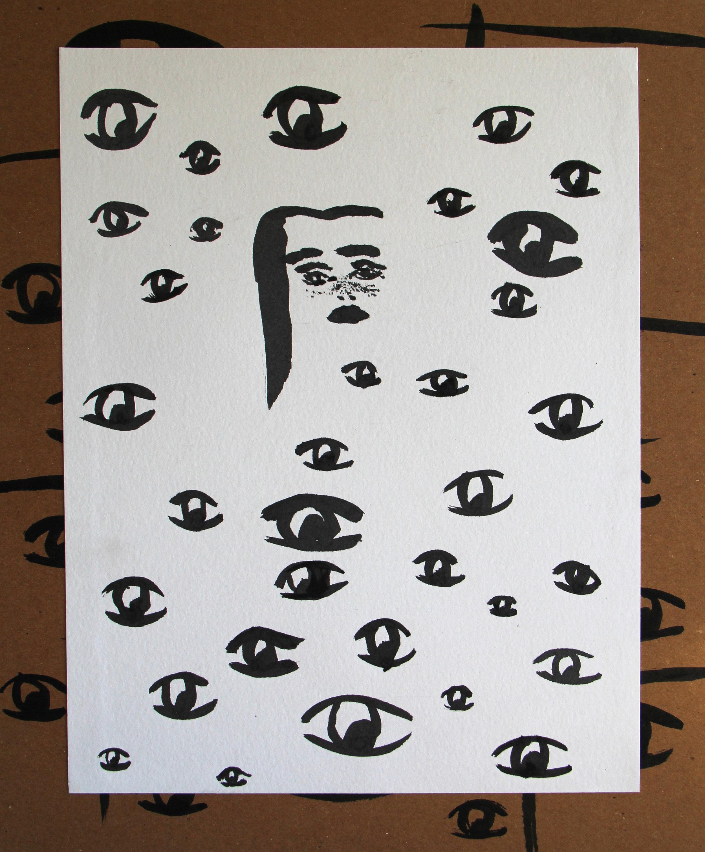 All Eyes, Lye.jpg