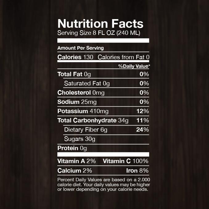 nutrition_organic_apple_rasp.jpg