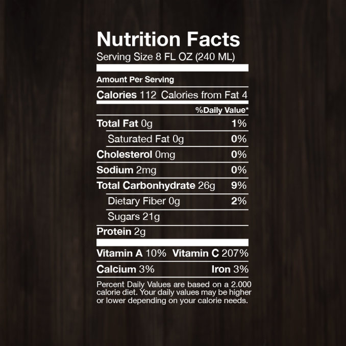 nutrition_organic_lemonjuice.jpg