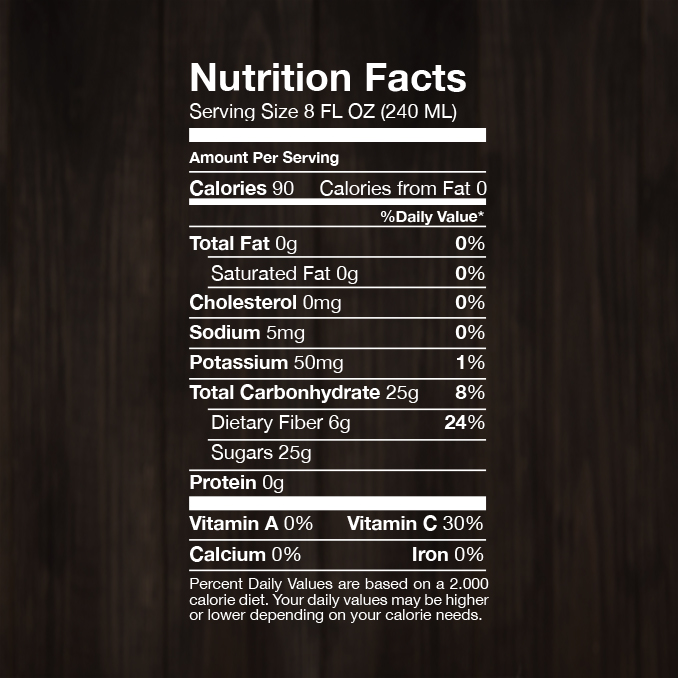 nutrition_rasp_lemonade.jpg