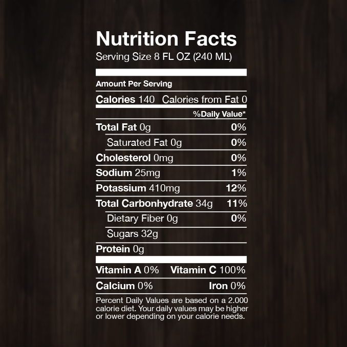 nutrition_flash_apple.jpg