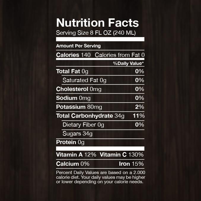 nutrition_cranberry.jpg
