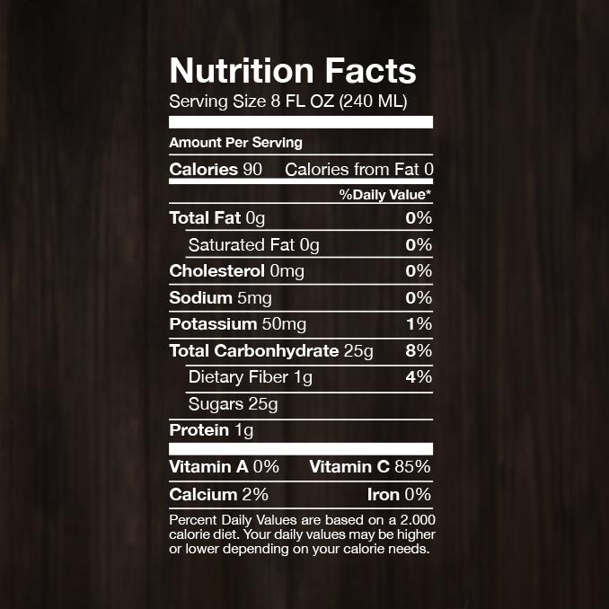 nutrition_LEMONADE.jpg