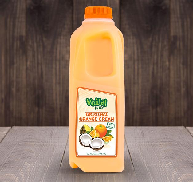 orange_cream.jpg