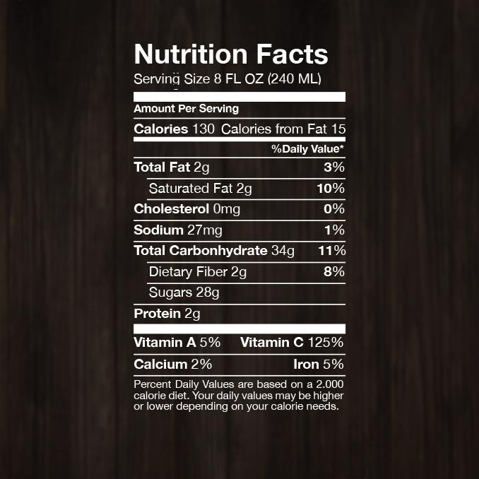 nutrition_orange_cream.jpg