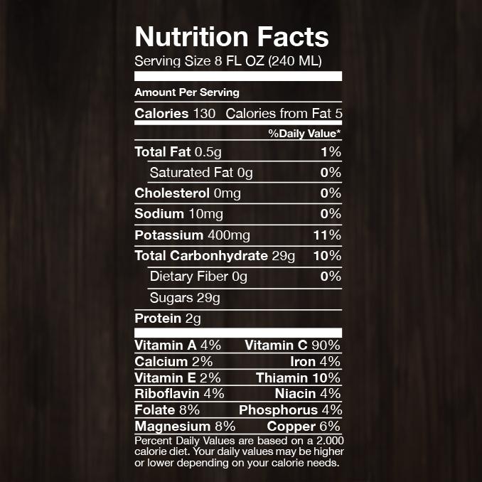 nutrition_orange_passion.jpg