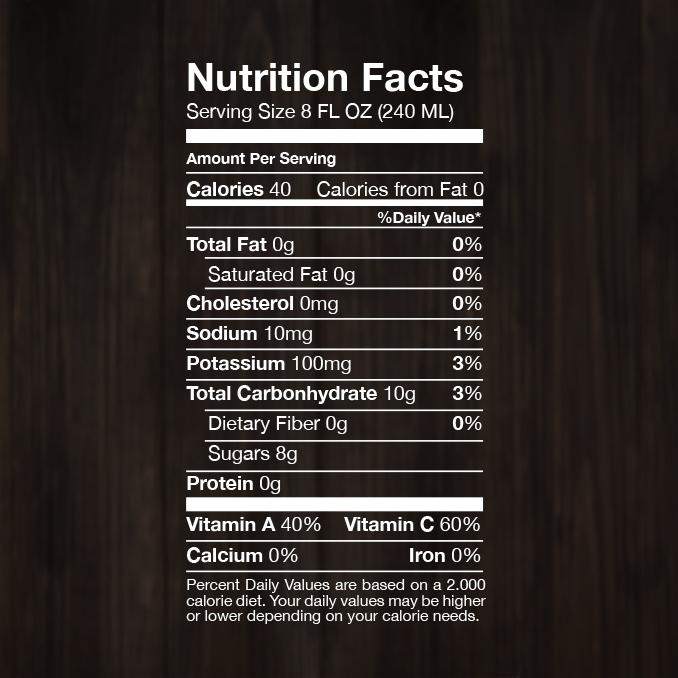 nutrition_papaya.jpg
