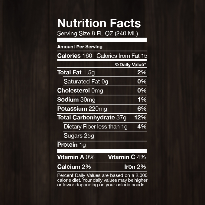 nutrition_peach_smoothie.jpg