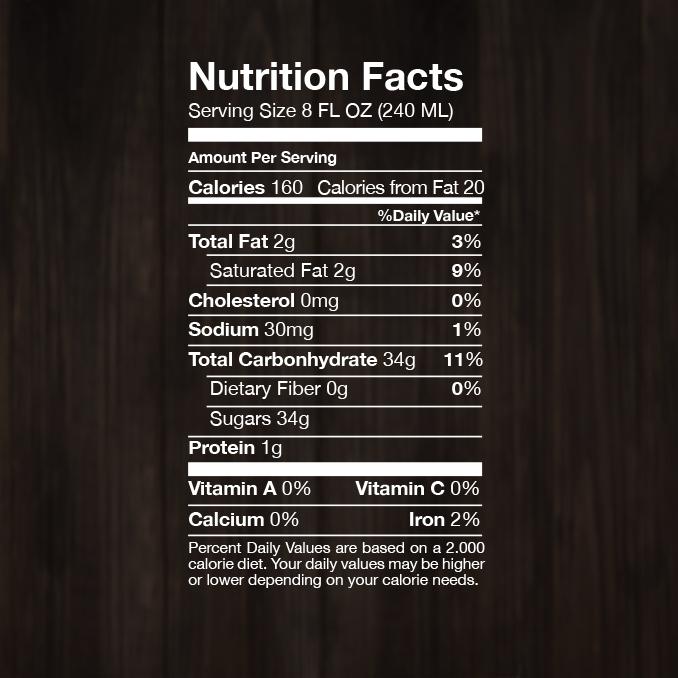 nutrition_pine_coco.jpg