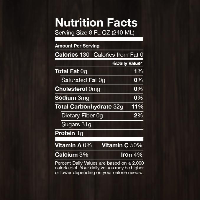 nutrition_pineapple.jpg