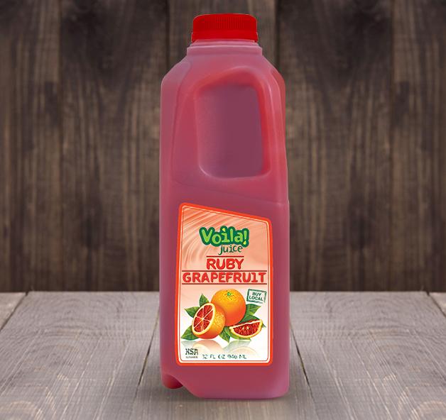 ruby_grapefruit.jpg