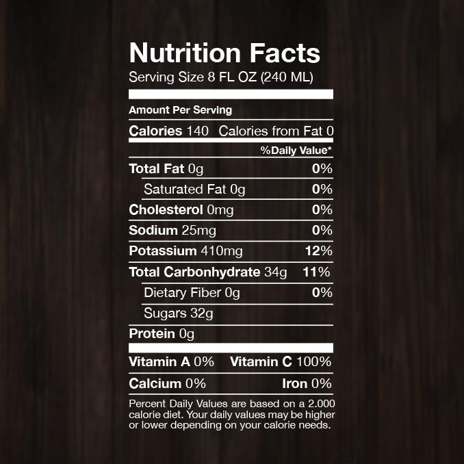 nutrition_apple_cider.jpg